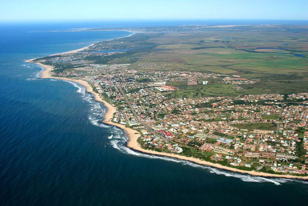 Jeffreys Bay South Africa  City new picture : Jeffreys Bay South Africa